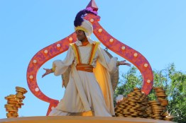Mickeys_Soundsational_Parade_July_2_2017-7