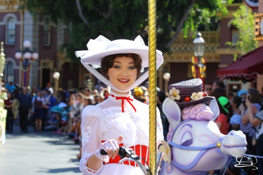 Mickeys_Soundsational_Parade_July_2_2017-73