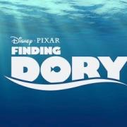 Disney Announces Finding Dory Cast and Characters