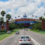 What You Need to Know For Your Disney Vacation Planning