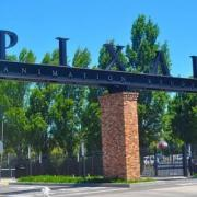 Lou: Pixar's Next Short Film