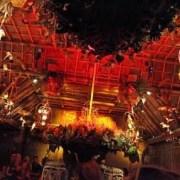 Enchanted Tiki Room at Disney World (Full Show Video)