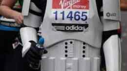stormtrooper race