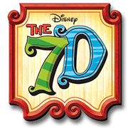 Exec Producer: Disney XD Series 'The 7D' Canceled