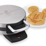 Disney Kitchen Items You Can Actually Buy