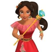 Disney Junior's Newest Princess, Elena of Avalor: Everything You Need to Know