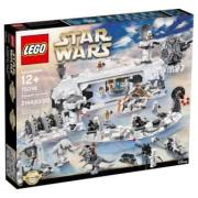 Coming Soon: LEGO Star Wars Assault on Hoth Set