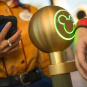 Reminder: FastPass+ Changes Take Effect Sunday