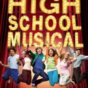 "Disney Holds Auditions for ""High School Musical 4"" Via Mobile App"