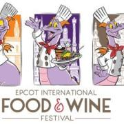 Disney's Epcot Food and Wine Festival 2016. What You Need to Know