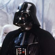 Darth Vader Returns to the Big Screen in Rogue One!