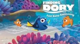 Image courtesy Disney Interactive