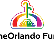 Disney Donates $1 million to Help Orlando Shooting Victims