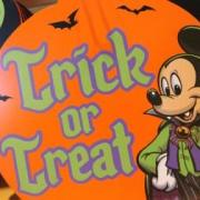 Disney World Halloween 2016: What You Need to Know (PICS)