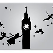 20 Amazing Disney Laptop Skins and Decals
