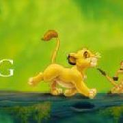 Disney's Lion King Remake. What We Know