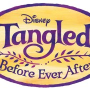 News About the New Tangled Television Series on the Disney Channel