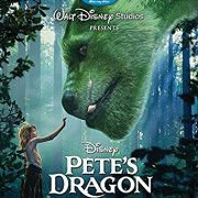 Pete's Dragon DVD and Blu-Ray Coming Soon: What You Need to Know