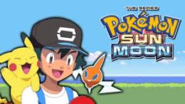 pokemon disney sun & moon disney xd