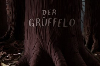 gruffalo-disneyscreencaps.com-
