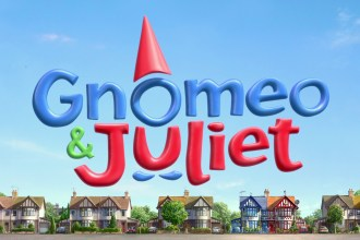 gnomeo-juliet-disneyscreencaps.com-