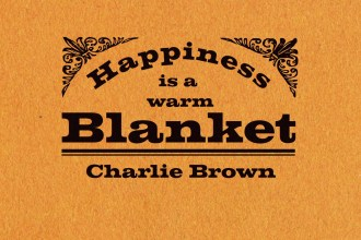 happiness-warm-blanket-disneyscreencaps.com-