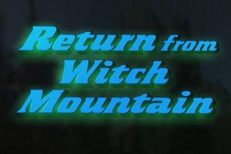 return-witch-mountain-disneyscreencaps.com-