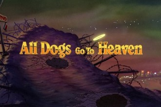 all-dogs-heaven-disneyscreencaps.com-