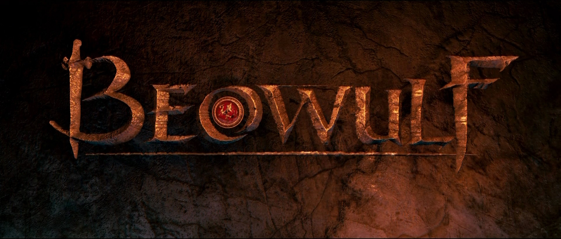 the great hero beowulf Beowulf essay every epic hero possesses certain heroic characteristics the epic poem beowulf describes the most heroic man of the anglo-saxon times beowulf is the hero he shows that he is a great man by always putting other things before his own needs.