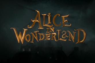 alice-in-wonderland-disneyscreencaps.com-103
