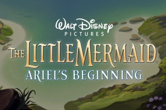 little-mermaid3-disneyscreencaps.com-
