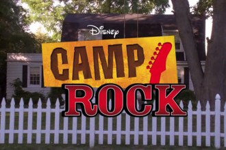 camp-rock-disneyscreencaps.com-1
