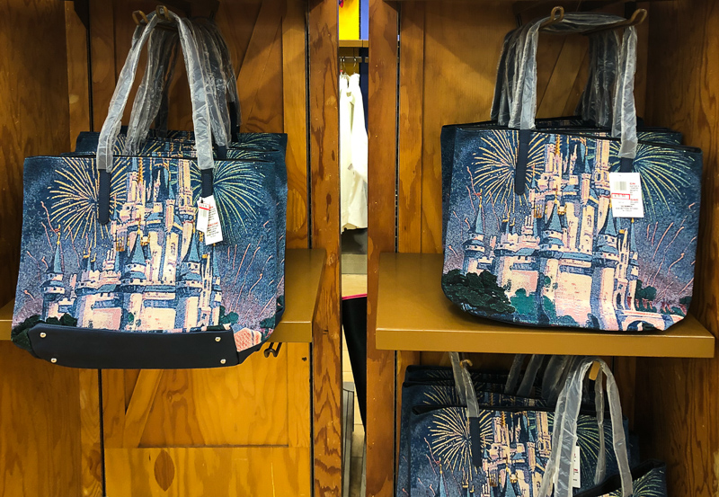Disney Tourist Blog Luggage Character Warehouse Outlet Photo Report Honoring The