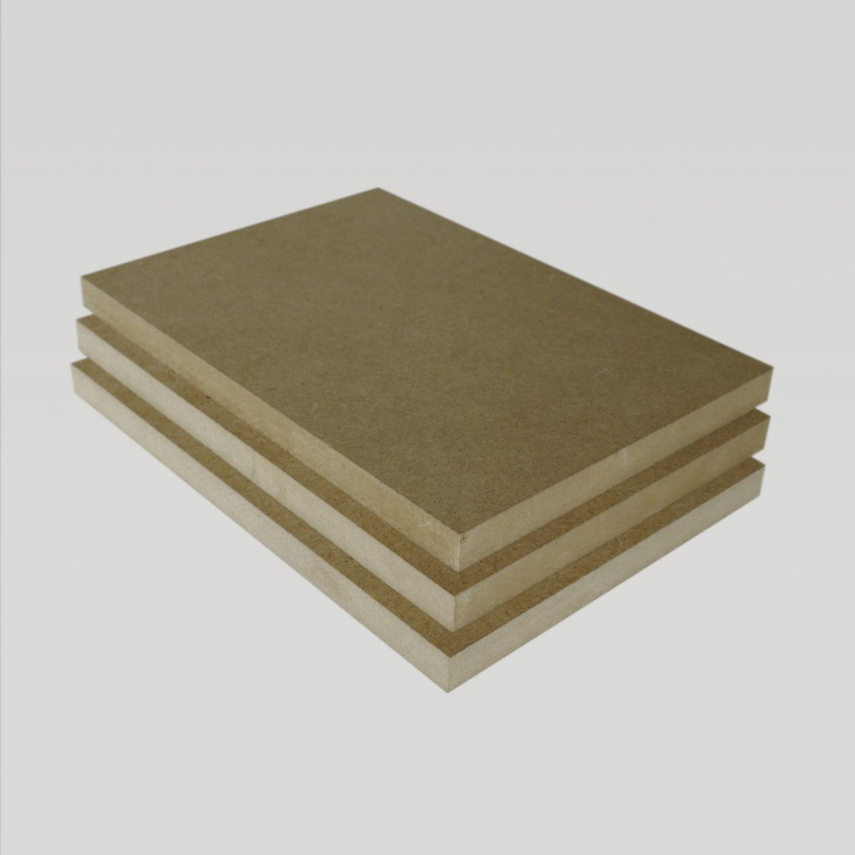 Mdf 22mm Mdf Medium Standard 370x207cm 22mm
