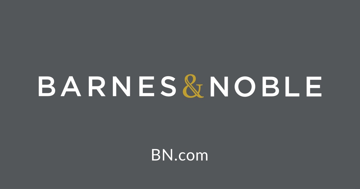 CRM Marketing Analyst job in New York - Barnes  Noble Booksellers, Inc