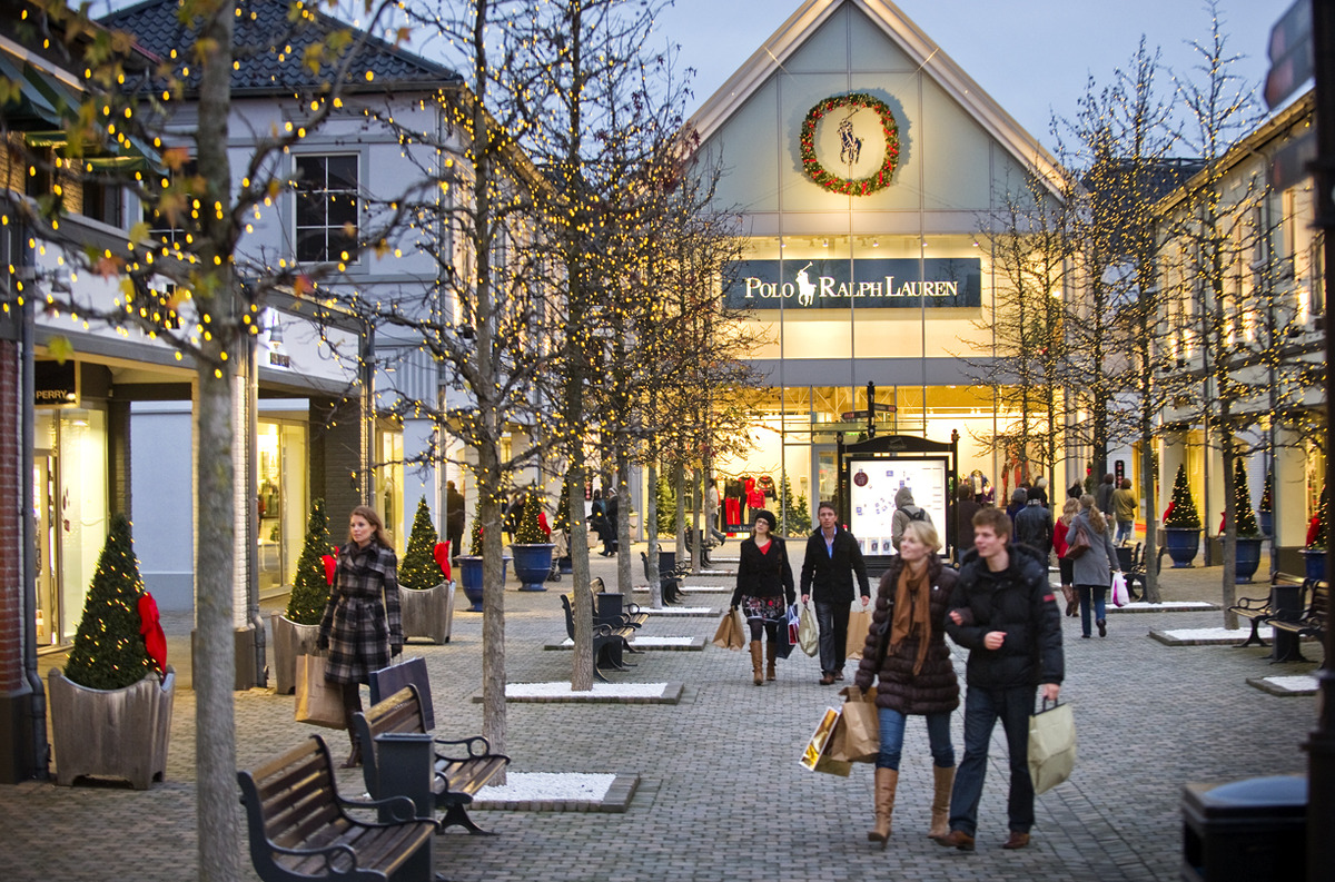 Design Outlet Online Designer Outlet Roermond Updated Discount Shopping In