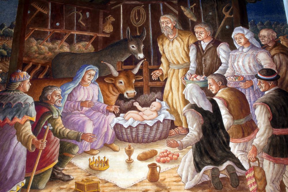 Dark Souls Animated Wallpaper Christmas Eve The Misnomer Of An Overcrowded Inn
