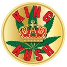 KIng Kush Collective Dispensary
