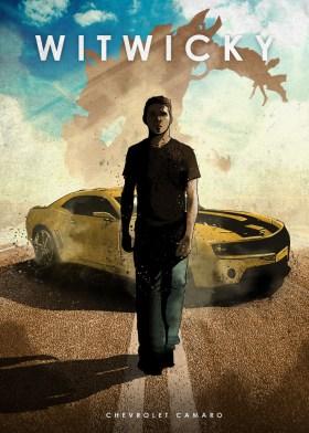 Dukes Of Hazzard Car Wallpaper Car Legends By Eden Design Displate