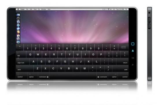 Apple_touchbook-543x362