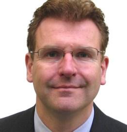 Alan Quayle