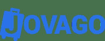 Jovago