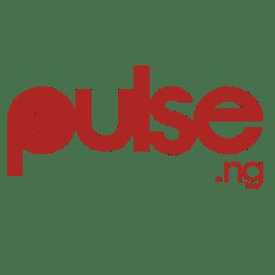 Pulse.ng