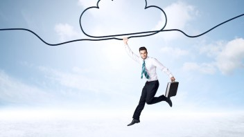 Is cloud based BSS ready for primetime?