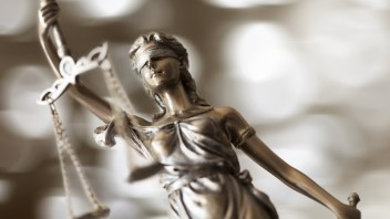 Does the fate of the Internet worldwide rest with the US Court of Appeal?