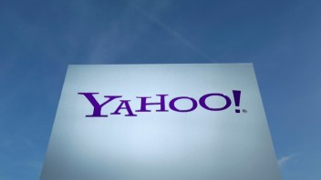 Analysis: the 500 million Yahoo hack and will it affect Verizon deal?