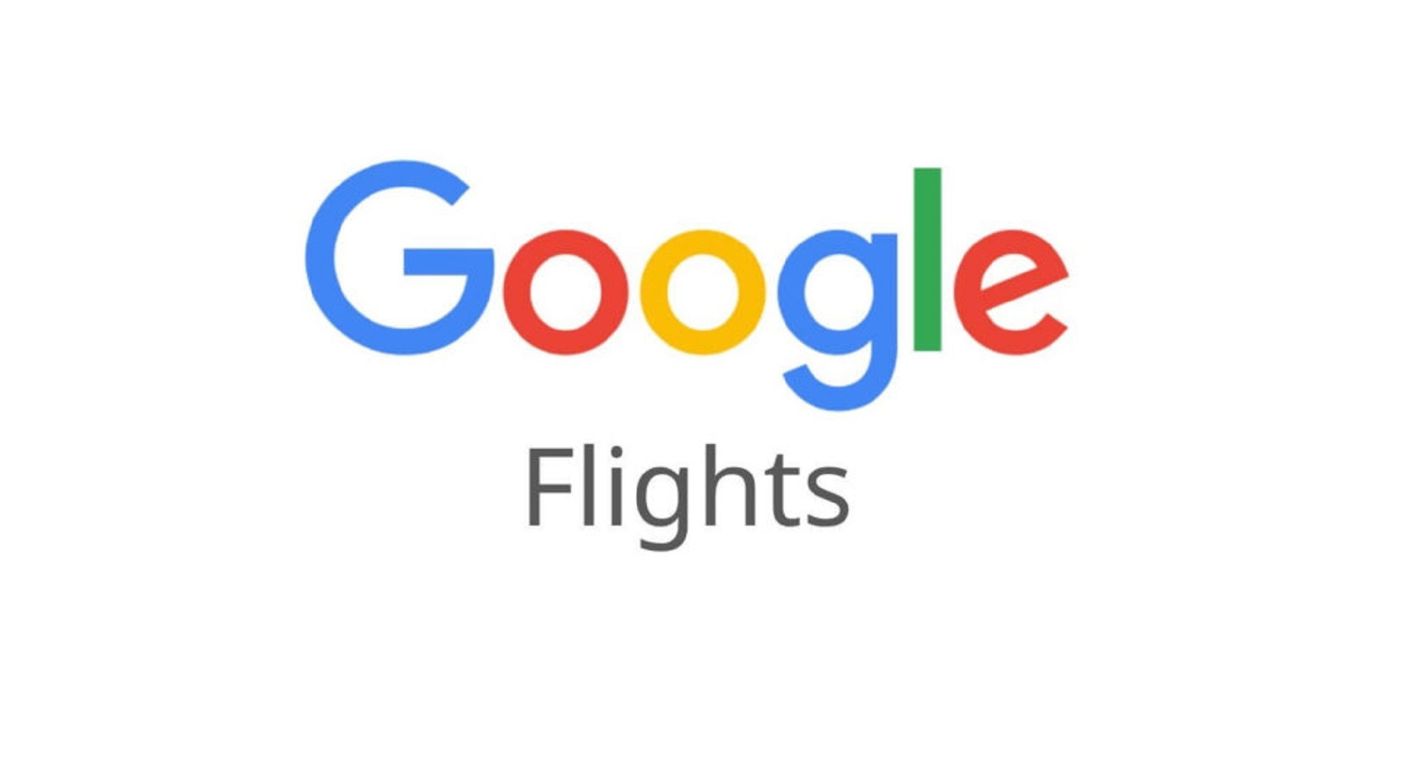 Google Flights Google Flights Will Be Able To Alert You To Your Delay Before The
