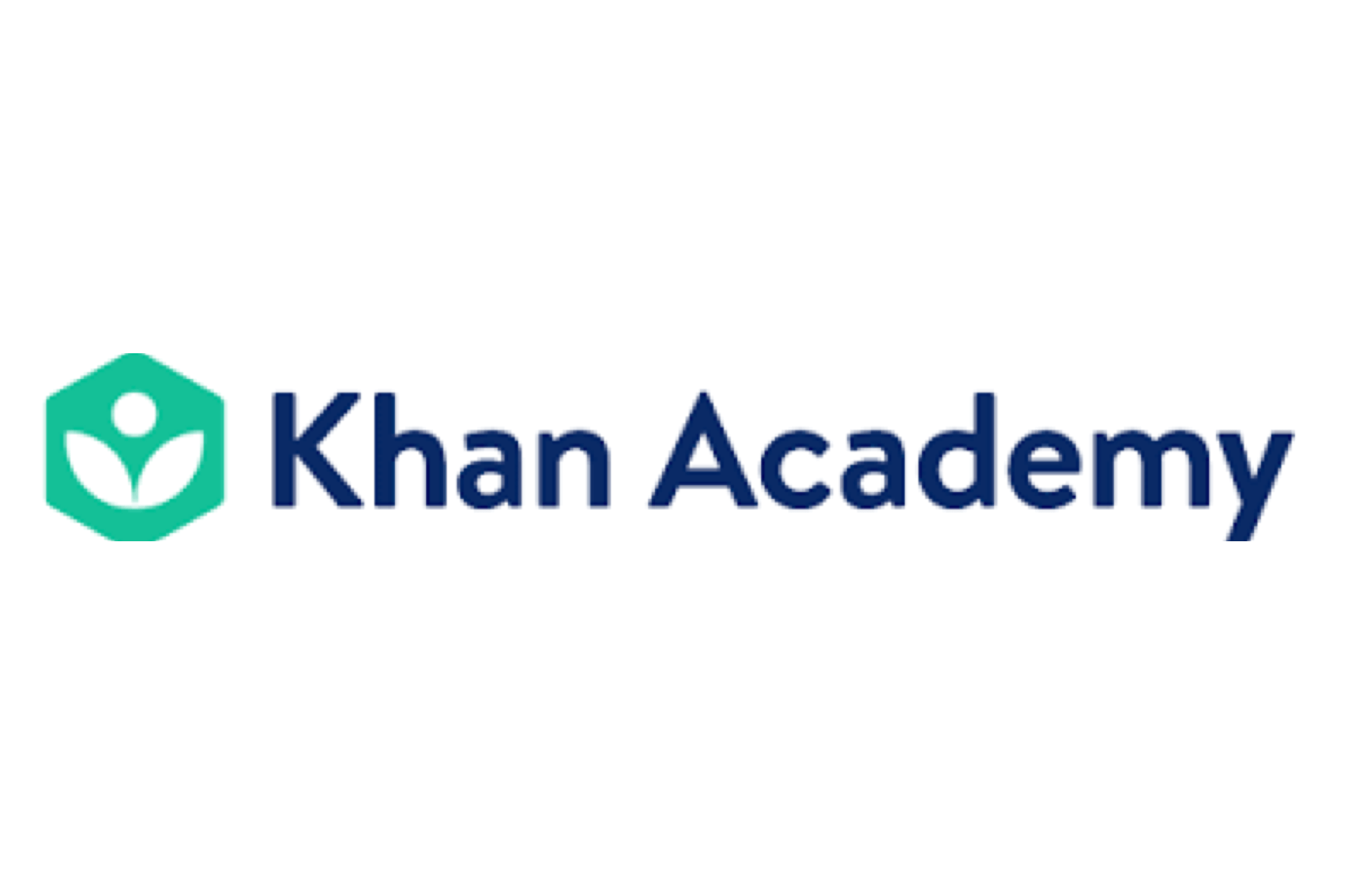 Khan Academy Khan Academy Announces New Mastery Learning Features