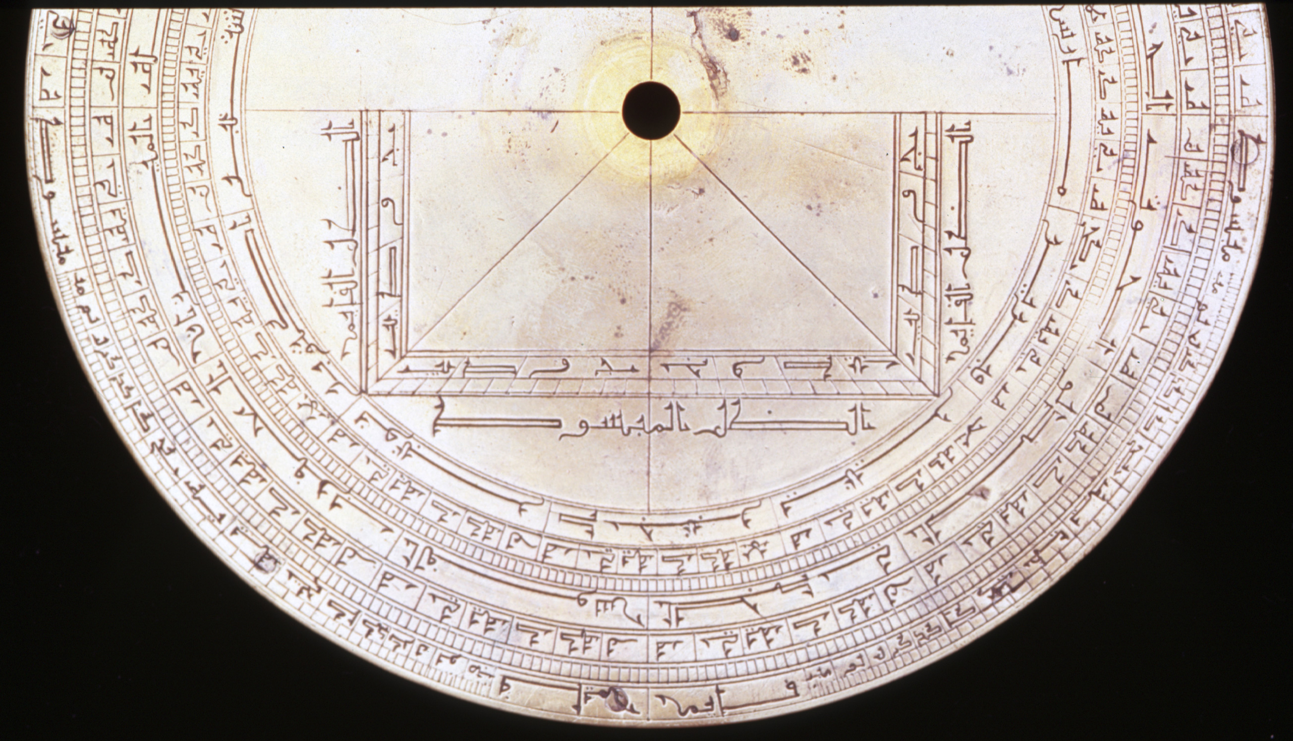 History Of Gregorian Calendar Year History Of Our Calendar Calendars Webexhibits Dinge En Goete Things And Stuff This Day In History