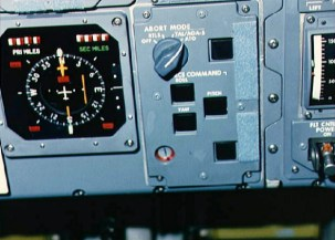 Space_Shuttle_abort_panel